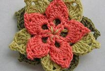 Croch