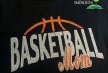 basquet :-)