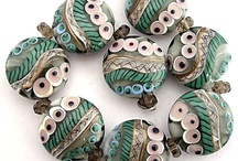 Artisan Beaders of Australia / Artisan Beaders of Australia's page and upcoming blog was created to help promote the talents of the artisan bead producers of Australia. All mediums are covered including glass, clay, ceramics and metals. / by The Busy Moms | Tania Tebbit