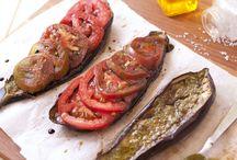 cuisine legumes