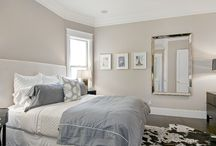 How to Stage a House / Home staging tips, how to decorate a house to sell fast!