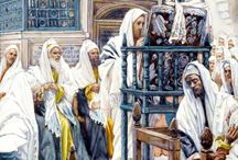 King David's Descendants Claim Temple Mount As Their Inheritance / A modern-day Malkhut Beit David (מלכות בית דוד), Kingdom of the House of David, comprised of the male descendants of King David is hoping to file a lawsuit claiming ownership of this ancient Biblical site.