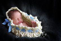 baby-foto-cucc
