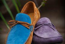 Jag Club 2015 Spring/Summer / % 100 El İşçiliği,En Şık,En Rahat Tasarımlara Sahip Erkek Ayakkabıları