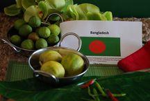 Experience Bangladesh