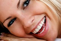 Dentist Nokomis / Personality plays quite important role. It throws great impression. To grow and reach on sky you must have a dynamic pleasing personality...http://goo.gl/3Ciwtx