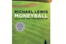Books Worth Reading / by Jonathan Luff