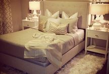 Bedroom / Bedroom ideas  Cushions Design Covers
