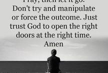 Loving GOD !!