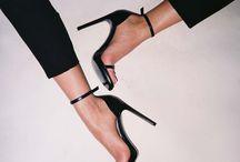 ¤《Shoes》¤
