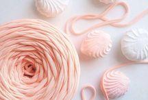 Penye İp Örgü Sepet Modelleri / örgü sepet modelleri crochet basket patterns Chunky Basket penye ip penye ip sepet modelleri örgü sepet yapımı örgü sepet nasıl yapılır