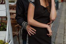 Ia românească - modă
