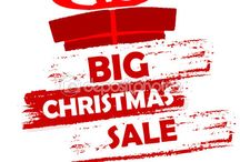 Christmas Sale / Online Christmas Clothing Sale: Up to 50% Off.. Shop our latest SALE to get great discounts on a wide range of clothing and home ware products. Shop with confidence...