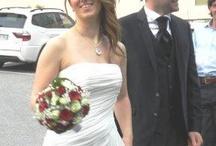 Oggi Sposi: Veronica e Floriano