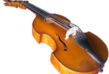 :: Viola :: / The #viola is regarded for its calming, beautiful sound. And many beginning students are eager to become violists because of its soothing, rich tones. Playing the viola enhances students' ability to concentrate and pay attention, as well as boosting memory and verbal skills. Violists also note physical improvements like better posture, increased upper body strength, more nimble fingers, and enhanced coordination. #music #musiceducation #musiclessons