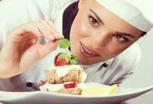 prixline Curso de #cocinero profesional. Más información por WhatsApp +34 668 802 743 #prixline #Curso #Aprender #Cocina #chef https://www.instagram.com/p/BRd20VvDEQ0/