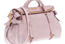 Gorgeous Handbags......my passion