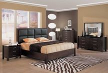Interior Contemporary Bedroom Design With Brown Bedroom / Interior Contemporary Bedroom Design With Brown Bedroom Decorating Ideas Gorgeous Brown Classic Bedroom Paint Ideas With Zebra Carpet And Classic Bedroom Furniture Ideas in Modern Bedroom Furniture