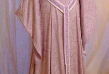vestidos - hoana