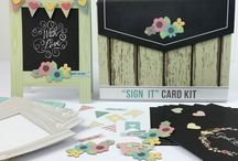 Crafts | Cards