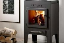Westfire Stoves / Westfire wood burning stoves are designed to complement your home and are built with great care and attention to detail, because Westfire believe that a stove should last a lifetime. All Westfire contemporary wood burning stoves have been developed to be future-proof with great build quality, timeless lines and state of the art technology.