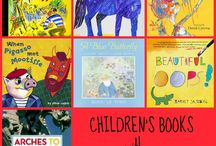 Because all children deserve to see themselves in the books they read