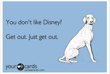 Disney!!!!!