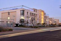 Landmark Building / Menlyn Node