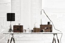 Interiors | Cool Ideas