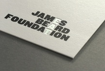 James Beard Foundation Events / by Chile Olive Oil