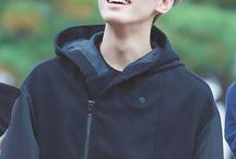 SVT | Wonwoo ¸.*♡*.¸