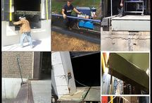 We Do All Loading Dock Leveler Repairs in Metro NJ & NY / We Do All Loading Dock Leveler Repairs in Metro NJ & NY You can count on us to repair any brand dock leveler.  For more information, please give us a call at 973-471-4060 or email us at: info@dockndoor.com We service Northern New Jersey, Manhattan, New York City, Brookln, Queens, Staten Island, Bronx, Westchester and Rockland. For 24 hour emergency service, please contact us at 800-362-6367