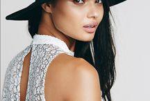 Selma Schneider brand by M&S Moda / Women Fashion clothing