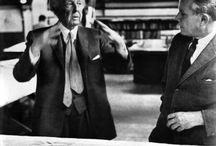 Frank Lloyd Wright / Frank Lloyd Wright