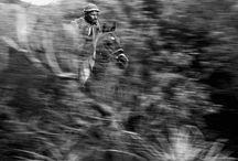 Brasil Invisível: a diversidade da população em fotos / Consagrado fotógrafo, Valdemir Cunha lança o livro Brasil Invisível, que reúne mais de cem imagens coloridas e em preto e branco que revelam a diversidade de pessoas, paisagens e tradições brasileiras.