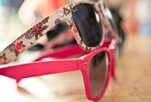 Pink Things / by Lauren Antle