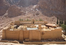 Cattedrali monasteri,chiese. / Arte religiosa