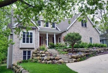 Madison Luxury Homes