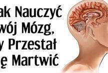 Mózg ciekawostki