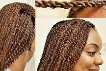 Braids Inspo / #braids #atbraids #atbraidsinspo