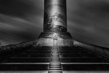Photogarife Severin Ettli`s work