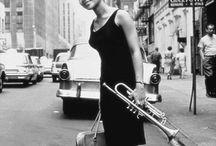 soul jazz & co.