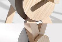 Mesas de dibujo