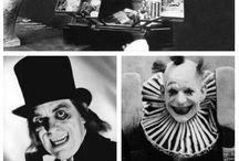 makeup clasic