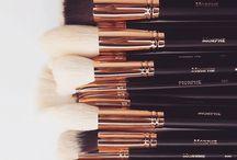 Make~Up, Beauty Tips, Bath Products, Lotions & Perfumes~