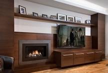 TV Room I Like