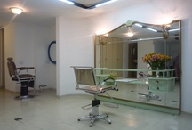Retrozaria Salon