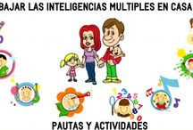 INT. MULTIPLES