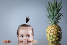 Photography Ideas / by Katie Shahan