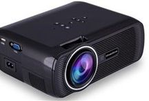 Best Small Projectors for laptop and tablet / Find the best small projectors. Top portable projectors for work or play. Just a couple of years prior, the idea of having a projector sufficiently little to bring with you in your sack, let alone in your pocket, was simply pie in the sky considering. Yet, as projectors have descended in size, versatile models have surely made their mark, making it feasible for individuals to project their information and video anyplace they go.